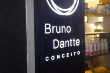 Bruno Dantte