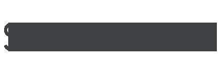 Salvi Design - Impressão 3D, Modelagem 3D, Projetos e Produtos